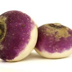 navets #2  nourriture légume isolé isoler détourer détouré , Turnip food vegetable isolated isolate crop cropped
