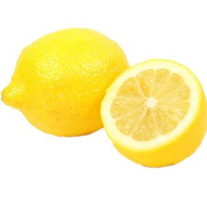 citronjaune