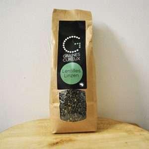 lentilles-vertes-graines-de-curieux
