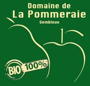 Pommeraie