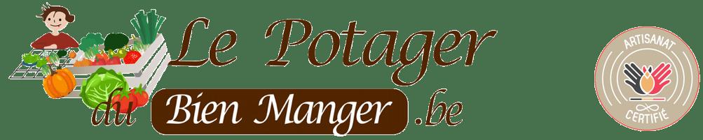 Le potager du bien manger